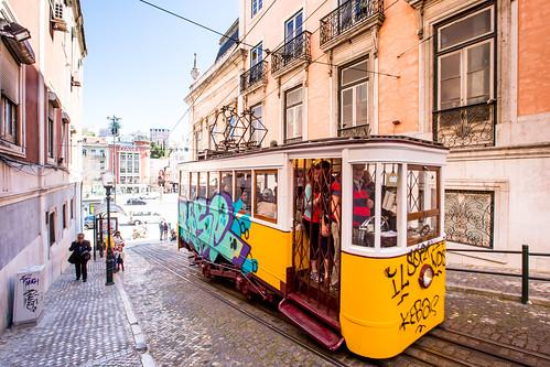 Lissabon_BasvanOort-327