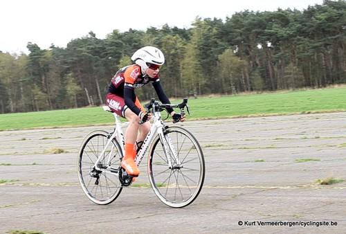 Pk Antwerpen TT (35)