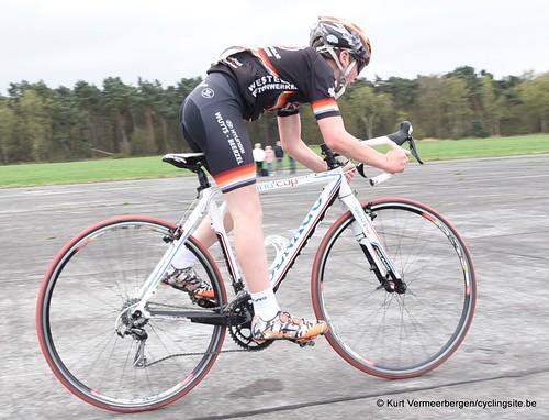 Pk Antwerpen TT (34)