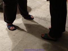 """LO ÚNICO QUE NECESITA UNA GRAN ACTRIZ ES UNA GRAN OBRA Y LAS GANAS DE TRIUNFAR • <a style=""""font-size:0.8em;"""" href=""""http://www.flickr.com/photos/126301548@N02/33521703713/"""" target=""""_blank"""">View on Flickr</a>"""