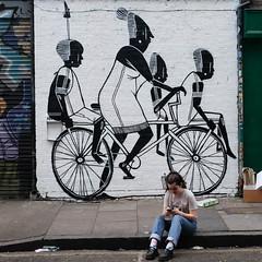 DSCF0053.jpg (v.sellar) Tags: streetphotography london