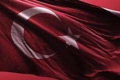 4K UHD Şanlı Türk Bayrağımız (yunusalemdar43) Tags: 4k uhd yunusa yunusalemdar all rights reserved türkiye türk bayrağı en kaliteli