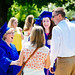 20170430-Commencement - AS-016-2000px
