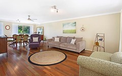 2/45 Tamarind Drive, Cordeaux Heights NSW