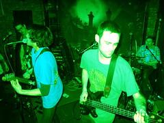 WACO - 2015 (Daz Reject) Tags: waco 2015 punk band