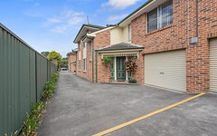 3/45 Webb Street, East Gosford NSW