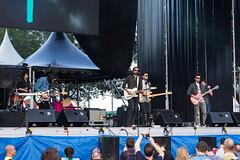 Modelo de respuesta polar (Luis Pérez Contreras) Tags: modelo de respuesta polar modeloderespuestapolar sansan festival benicassim benicasim 2017 livemusic concert concierto olympus m43 mzuiko omd em1