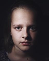 Low Key (anthonyb2332) Tags: portrait portraiture portraits person peoplekid eyes beauty low key child children canon 5dmarkiii