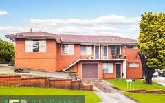 2 Robwald Avenue, Coniston NSW