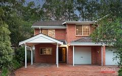 3 Kooranga Place, Normanhurst NSW