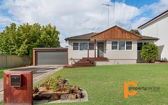 4 Jamieson Street, Emu Plains NSW
