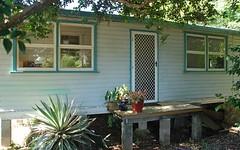 1052 Smiths Creek Road, Stokers Siding NSW