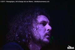 2017 Bosuil-Purpendicular ft Ian Paice 76