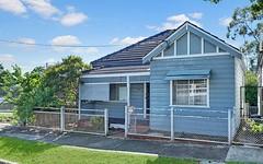 33 Edna Street, Lilyfield NSW