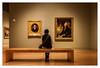 Clear Choice (evangelos K) Tags: arkansas art bentonville crystalbridgesmuseumofamericanart deby interior sony painting