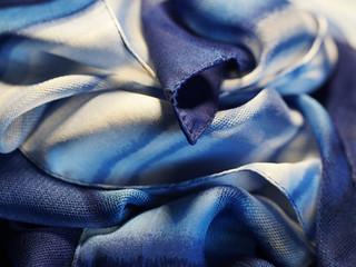 Halstuch / scarf