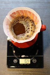 IMG_4950 (bruno.a.mendes) Tags: cafe coffee minuto 50mm cinquentinha cold brew cha gelado quente bokeh