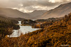 Loch Affric and Affric Lodge. (Scotland by NJC.) Tags: scotland lochaffric autumn الـخَرِيف outono 秋天 jesen podzim efterår herfst otoño syksy automne herbst φθινόπωρο autunno 秋 가을 høst jesień toamnă осень höst sonbahar fall mountains hills highlands peaks fells massif pinnacle ben munro heights جَبَلٌ montanha 山 planina hora bjerg berg montaña vuori montagne βουνό montagna fjell lakes lochs reservoirs waters meres tarns ponds pool lagoon lago 湖 jezero sø meer järvi lac see λίμνη 호수 innsjø jezioro