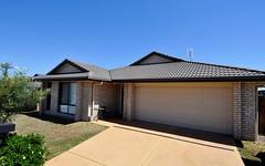 3 Wagtail Street, Aberglasslyn NSW