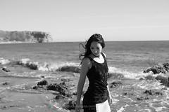 Euphoria (#97) (dksmediasolutions) Tags: alinazilbershmidt dksmediasolutions davidksmith model abaloneshorelinepark actress beach beauty glory nature ocean photography shore shoreline wild wonder ranchopalosverdes ca usa