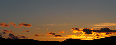 Wiosna Frühling Spring (arjuna_zbycho) Tags: kwiaty blumen flower zachódsłońca sonnenuntergang sunset sunsets sunrises clouds sky himmel atosphericclouds chmury wolken niebo