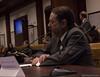 Joint Committee on Marijuana Policy Hearings 3 (jenuinevision) Tags: jointcommitteeonmarijuanapolicy marijuana question4 massachusetts massachusettsstatehouse mpaa masscann norml 420 mapoli jenuinevision