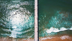 manhattan-pier2 (Scott Baggett) Tags: dji drone dronelife mavicpro manhattanbeach