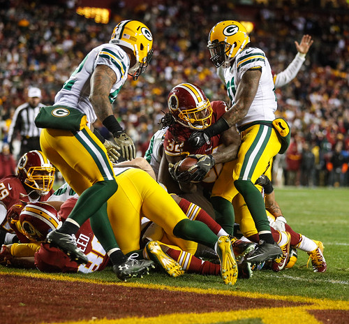 2016 Redskins-Packers (36)