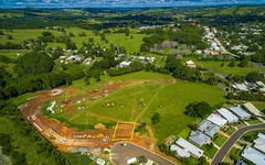 Lot 3 Blackwood Crescent, Bangalow NSW