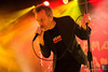 The Jesus and Mary Chain  (7)