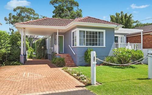 19 Sorrento Road, Empire Bay NSW