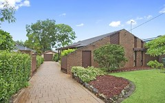 Address available on request, Halekulani NSW