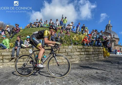 Ronde van Vlaanderen junioren (152)