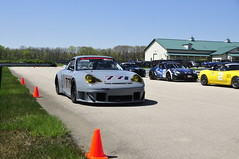 _JIM9295 (Autobahn Country Club) Tags: autobahn autobahncc autobahcc autobahncountryclub racetrack racing gt1 gt2 gt3 gt4 gt5