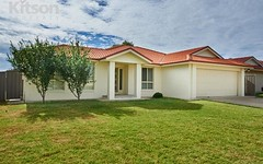 Address available on request, Glenfield Park NSW