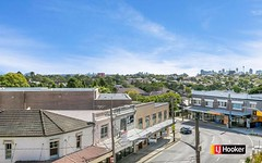 302/370 New Canterbury Road, Dulwich Hill NSW