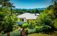 118 Wheatley Street, Bellingen NSW