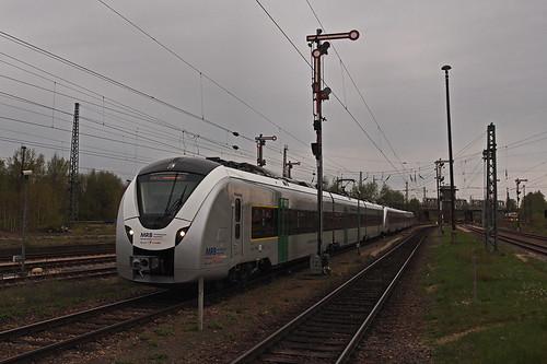 D MRB 1440 833 Zwickau 25-04-207