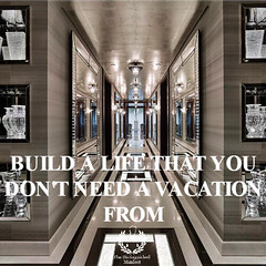 00013 (The Distinguished Mindset) Tags: thedistinguishedmindset luxury luxurylife luxurylifestyle luxurycars luxurystyle luxuryfashion luxuryhomes luxuryliving exoticcar lamborghini boss youngentrepreneur girlpower chanel motivational shesaboss positive watch quoteoftheday businessowner businesswoman