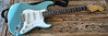 Let There Be Rock! (edwin van buuringen) Tags: fender stratocaster guitar hdr dynamicphotohdr sonya7mii musicalinstrument rock strings panorama