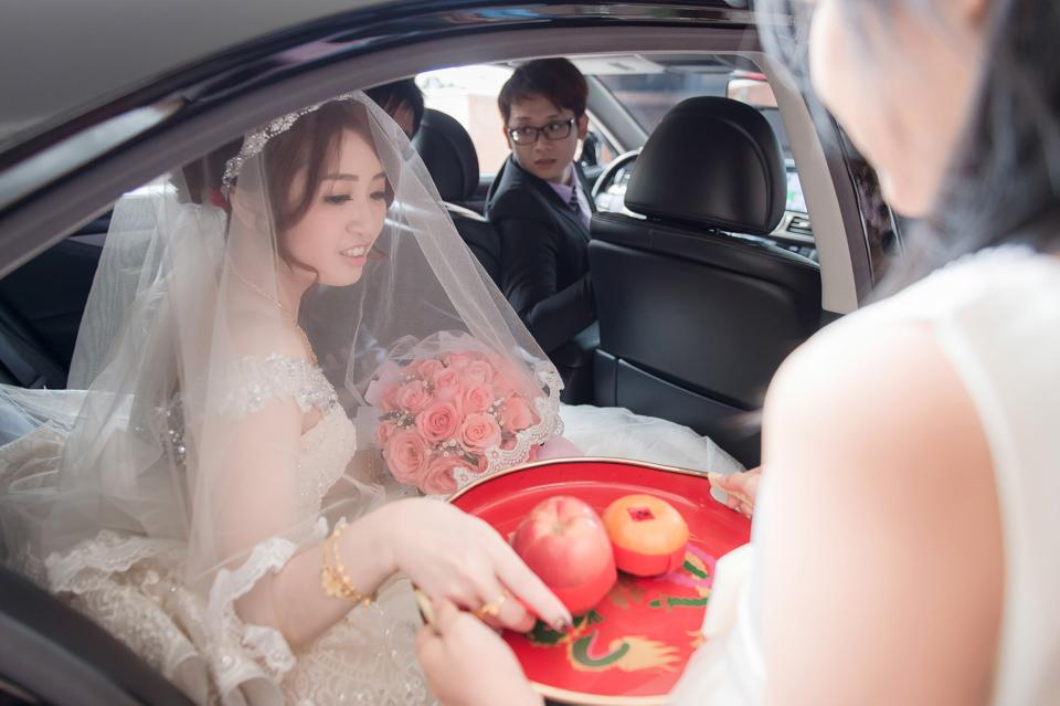 高雄婚攝 麗尊酒店 結婚迎娶特集 W & Y 096