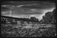 Railway (matthiasczekalla) Tags: sw fuji x100f x100
