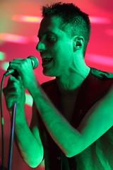 EOS 6D_Peter Harriman_21_17_31_4005_KingsOfOblivion_dpp (petersnapsnap) Tags: rock weldmar oblivion bowie trust david kings art supergroup glam charity • tribute experimental electronic pop hospicecare