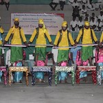 """Annual Day of Gapey 2017 (150) <a style=""""margin-left:10px; font-size:0.8em;"""" href=""""http://www.flickr.com/photos/127628806@N02/34021974381/"""" target=""""_blank"""">@flickr</a>"""