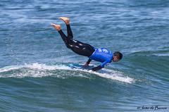 Flying very low... (JOAO DE BARROS) Tags: barros joão surf