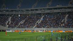 DSC02724 (spbtair) Tags: zenit fc football stpetersburg spb