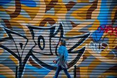 18033523_10154304373101968_601765285378245525_n (georgiou_helena) Tags: helenageorgiou travel brussels belgium graffity streetphotography color colorgul peoples