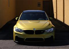 BMW M3 (Jeff_B.) Tags: cars caffe bergen newjersey newyork carscaffe automobile classic exotic exotics auto car topgear topgearimports coffee carsandcoffee bmw m3 f80