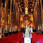 Wat Chedi Luang.วัดเจดีย์หลวง thumbnail