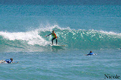 rc0006 (bali surfing camp) Tags: bali surfing surflessons surfreport padang 25042017